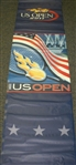 US Open -<br>US Open 2011<br>Size:102x27 inches