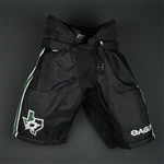 No Name<br>Eagle Pants<br>Dallas Stars 2014-15<br>#N/A Size: 52