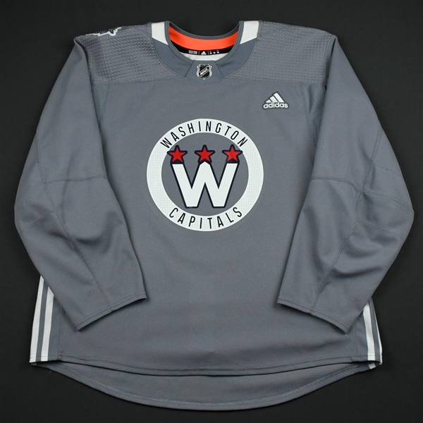 huge selection of 7748f fada0 Item Detail - adidas<br>Gray - Stadium Series Practice ...