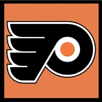 Couturier, Sean<br>Third Set 1 - PRE-ORDER<br>Philadelphia Flyers 2018-19<br>#14 Size: 56