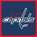 Bowey, Madison <br>Third Set 1 - PRE-ORDER<br>Washington Capitals 2018-19<br>#22 Size: 58