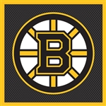 Bergeron, Patrice<br>White Set 2 w/A - PRE-ORDER<br>Boston Bruins 2019-20<br>#37 Size: 58