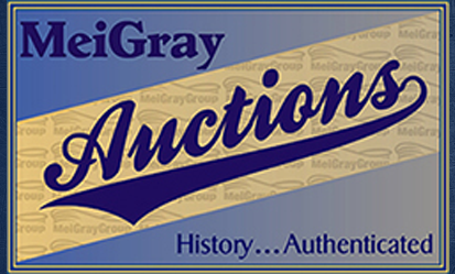 Meigray Auctions